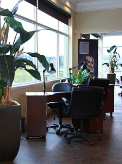 Woodinville, WA Med Spa Salon