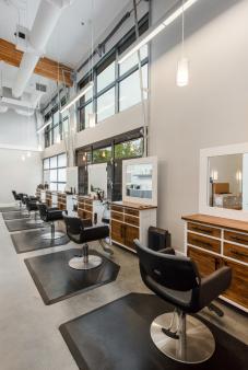 Woodinville, WA Med Spa Salon