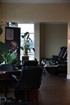 Woodinville, WA spa and salon